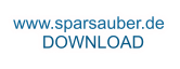 www.sparsauber.de       DOWNLOAD